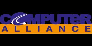 computer-alliance-logo-