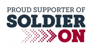 SOLDIERON__ProudSupporterOf_COLOUR_Logo