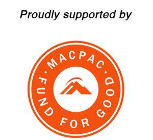 macpac-logo